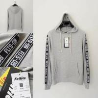 b44e86793a13 Feltics hoodie sz S original&new BNWT ( spao polham uniqlo h&m ...