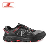 Sepatu new balance Trail 510 outdoor hiking multi pria original