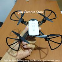 drone brica bpro/b-pro 5 wallee SE skyy edition murah