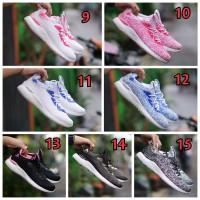 TERMURAH Sepatu Adidas Alphabounce Cewek TERBARU