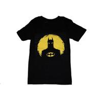 Kaos Anak Laki-laki Batman 1-2 tahun