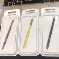 BERGARANSI Stylus Pen S Pen for Samsung NOTE 9