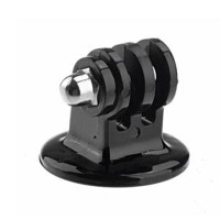 Bs Tripod Mount Adapter For Camera