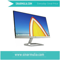 HP 24f 24-inch Display Monitor