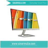 HP 22f 21.5-inch Display Monitor