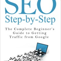 SEO Step-by-Step - The Complete Beginner's Guide