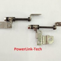 HINGES ENGSEL LAPTOP LCD HP MINI 1000 1100 500 700 - 10 INCH BARU NEW