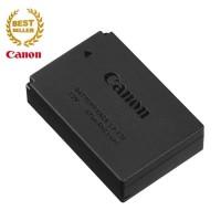 Battery Canon LP-E12 ORIGINAL 3D~
