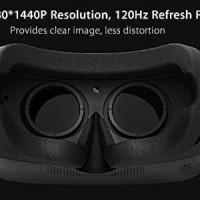 ITEM NEW ( ITEM STOCK TERBATAS ) READY STOCK 3GLASSES VR Virtual