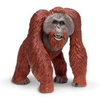 Safari Ltd. - Bornean Orangutan
