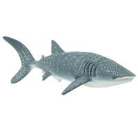 Safari Ltd. - Whale Shark