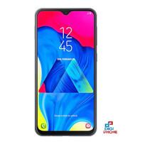 Samsung Galaxy M10 2019 (2-16) Garansi Resmi SEINS Indonesia