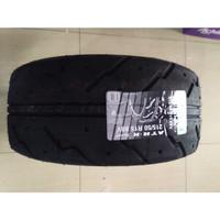 Pre Order Achilles ATR K Sport 215/50 R15 Ban Mobil Balap