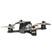 TM-3419 HD PNP Quadcopter