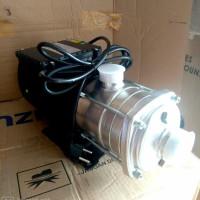 pompa centripugal pendorong booster 4-40 Venezia