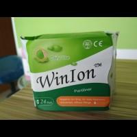 Winion Pantyliners Original Winalite