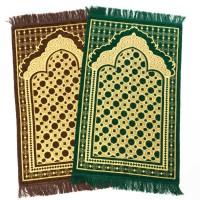 sajadah turki premium desain masjid