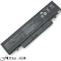 OEM Battery SAMSUNG N210 N220 X420 NB30 Q330 X318 AA-PB1VC6W X520 X418