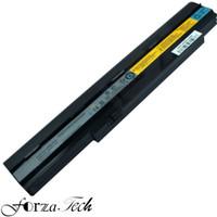 OEM Battery LENOVO K29 K27 K26A K26 E26 K26A L09M4B21 L09M8Y21 L09N4B2