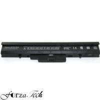OEM Battery HP 530 510 HP510 HP530 RW557AA 440266-ABC 443063-001
