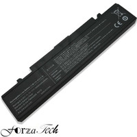 OEM Battery SAMSUNG NP355 R428 NP300 RV511 Q430 Q320 R522 R540 R580