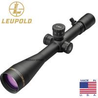 LEUPOLD VX 3I LRP 8,5 - 25 X 50MM SF TMOA (TC336)