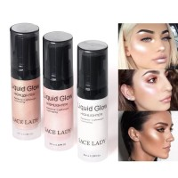SACE LADY - LIQUID GLOW HIGHLIGHTER