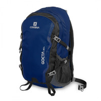 Consina Backpack Gocta 30L