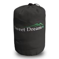 Consina Sleeping bag Sweet Dream