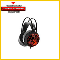 HEADSET IMPERION G50