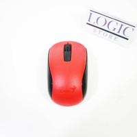 Mouse Wireless GENIUS NX-7005 Original