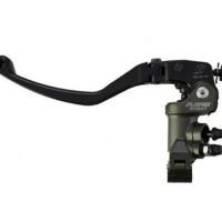 Clutch Master Cylinder VRC16 Bracket Clamp - Galespeed VRC16-17CT