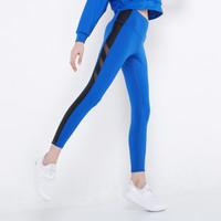 CoreNation Active Riley Legging - Blue