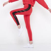 CoreNation Active Riley Legging - Red