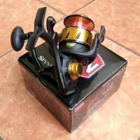 Reel penn spinfisher SS VI 5500