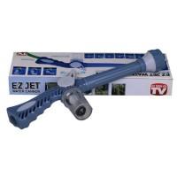 Ez Jet Water Cannon 8 In 1 Water Spray Penyemprot Air Semprot cuci