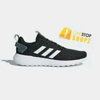 57516e7de85 Jual Adidas Original Shoes di DKI Jakarta - Harga Terbaru 2019 ...