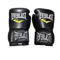 Sarung Tinju Everlast, boxing gloves everlast, Boxing Gloves, Handwrap
