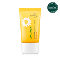 [innisfree] Perfect UV protection cream triple care SPF50+/PA+++ 50mL