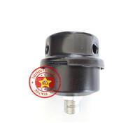 Filter Udara Mesin Kompresor Tipe C