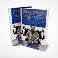 Zizek, Subjek, dan Sastra