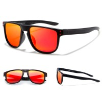 top KDEAM KD6790 UV400 Outdoor Sports Polarized Sunglasses