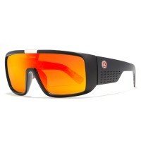 top KDEAM KD2514 UV400 Outdoor Sports Polarized Sunglasses