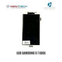 LCD SAMSUNG GALAXY S7 EDGE - S 7 EDGE - G935 1714Sh Limited