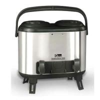Oxone OX128 Water Tank 15 Liter Berkualitas