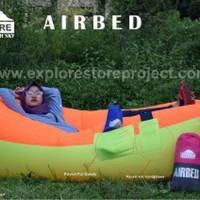 ESP Airbed Dua Warna Terbaik