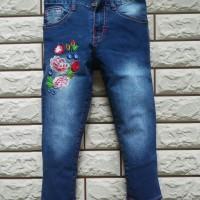 Celana Jeans Levis Anak Perempuan Import