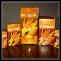 Promo Kekinian Maizena Merk Maizenaku, Tepung Maizena, Corn Starch