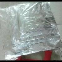 Jual Triplek Kue Tart Kotak 24Cm X 24Cm