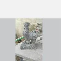 Stone art, perhiasan batu taman, preorder, custom made, JASTIP